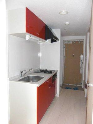 Kitchen_2914001229